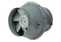 Осевой вентилятор TFJ-F20 AS