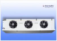 TGB - воздухоохладитель (коммерческая серия)