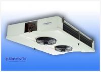 TGN - воздухоохладитель (промышленная серия)
