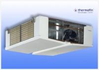 TGP - воздухоохладитель для поизводственных помещений
