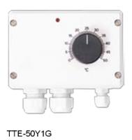 Термостат TTE-50Y1G