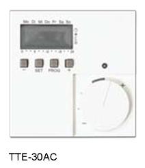 Термостат TTE-30AC