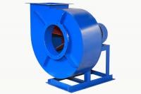 Радиальный вентилятор ВЦП 7-40