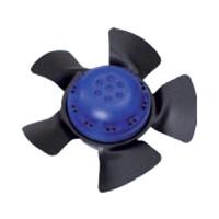 Осевой вентилятор FB020-4ED.W6.A5