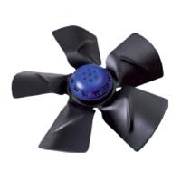 Осевой вентилятор FB030-2EW.WD.A5