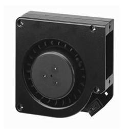 AC вентиляторы 120x120x31
