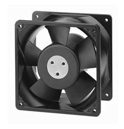 AC вентиляторы 176x176x89