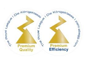 ZIehl-Abegg Надежность и премиальная эффективность