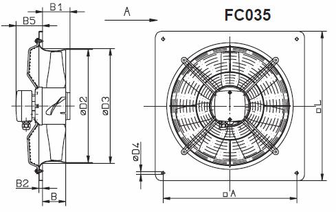 FC035_dim
